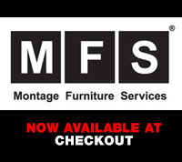 Montage Furniture Services In Long Island, NY